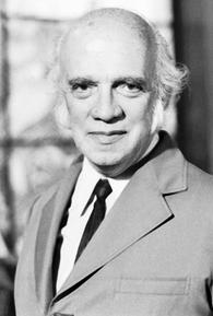 Sadi Cabral