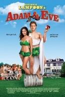Adão & Eva (Adam and Eve)