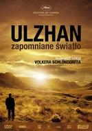 Ulzhan (Ulzhan)