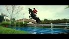 Jappeloup (2013) - Official Trailer