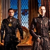 Séries Históricas: The Tudors - Sons of Series