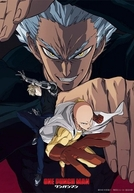 One Punch Man (2ª Temporada) (One Punch Man (Season 2))