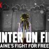 Crítica - Winter on Fire: Ukraine's Fight For Freedon (2015) - Evgeny Afineevsky