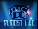 Studio DC Almost Live (Studio DC Almost Live)