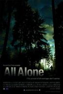 All Alone (All Alone)