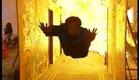 Jackie Chan - My Stunts Trailer