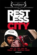 Restless City (Restless City)
