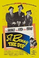 St. Benny the Dip (St. Benny the Dip)