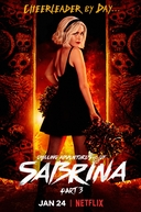O Mundo Sombrio de Sabrina (Parte 3) (Chilling Adventures of Sabrina (Part 3))