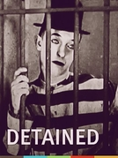 Detained (Detained)