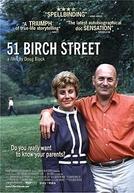 51 Birch Street (51 Birch Street)