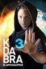 Kdabra (3ª Temporada)