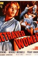 Betrayed Women  - Poster / Capa / Cartaz - Oficial 2