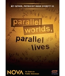 Mundos paralelos, vidas paralelas