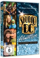 Studio DC Almost Live 2 (Studio DC Almost Live 2)