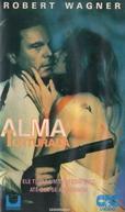Alma Torturada (This Gun for Hire)
