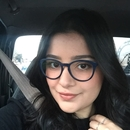 Ariane Moreno