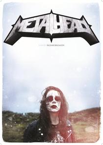 Mudando o Destino - Poster / Capa / Cartaz - Oficial 2