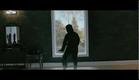 'Vishwaroopam' -  Theatrical Trailer | Tamil