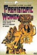 Mulheres Pré-Históricas (Slave Girls)