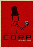 CORP. (CORP.)