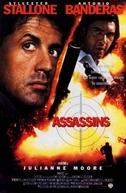 Assassinos (Assassins)