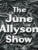 The DuPont Show with June Allyson  (The DuPont Show with June Allyson )