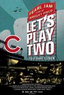 Pearl Jam: Let's Play Two (Pearl Jam: Let's Play Two)