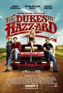 Os Gatões - Uma Nova Balada (Dukes of Hazzard, The)