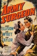 O Exército Cirurgião (Army Surgeon)