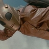 The Rocketeer Is Finally Getting a Sequel, and With an Awesome New Twist