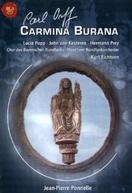 Carmina Burana (Carmina Burana)