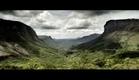 Pra Lá do Mundo - trailer oficial