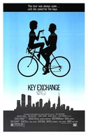Key Exchange (Key Exchange)