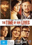 The Time of Our Lives (The Time of Our Lives)