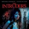 "Crítica: A Casa do Medo (""The Intruders"") | CineCríticas"