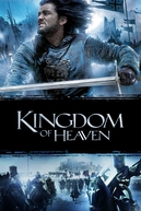 Cruzada (Kingdom of Heaven)