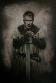 Runes - Poster / Capa / Cartaz - Oficial 1