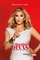 Daytime Divas (1ª Temporada) (Daytime Divas (Season 1))
