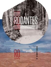 Rodantes - Poster / Capa / Cartaz - Oficial 1