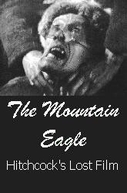 The Mountain Eagle / Fear o God (The Mountain Eagle / Fear o God)