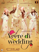 Veere Di Wedding (Veere Di Wedding)