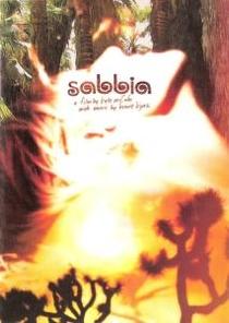 Sabbia - Poster / Capa / Cartaz - Oficial 1