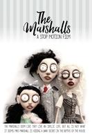 The Marshalls (The Marshalls)