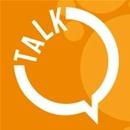 QTalk