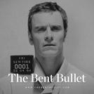 X-Men - The Bent Bullet - JFK and The Mutant Conspiracy (X-Men - The Bent Bullet - JFK and The Mutant Conspiracy)