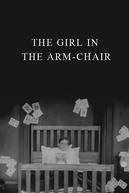 The Girl in the Arm-Chair (The Girl in the Arm-Chair)