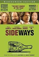 Sideways - Entre Umas e Outras