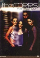 The Corrs - Live in London (The Corrs at Christmas)