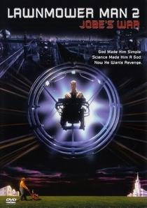 O Passageiro do Futuro 2 - Poster / Capa / Cartaz - Oficial 4